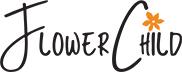 FlowerChild Herbals