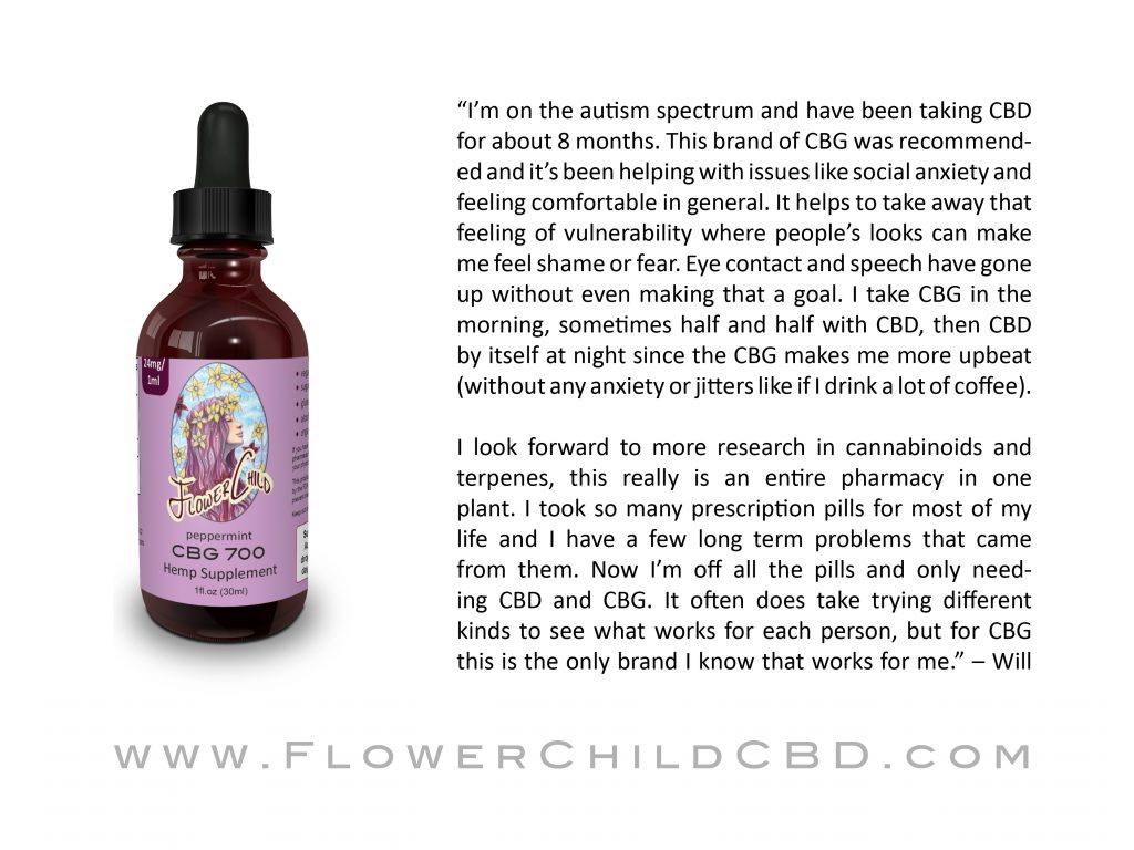 Click Image to Buy CBG Oil Online Now