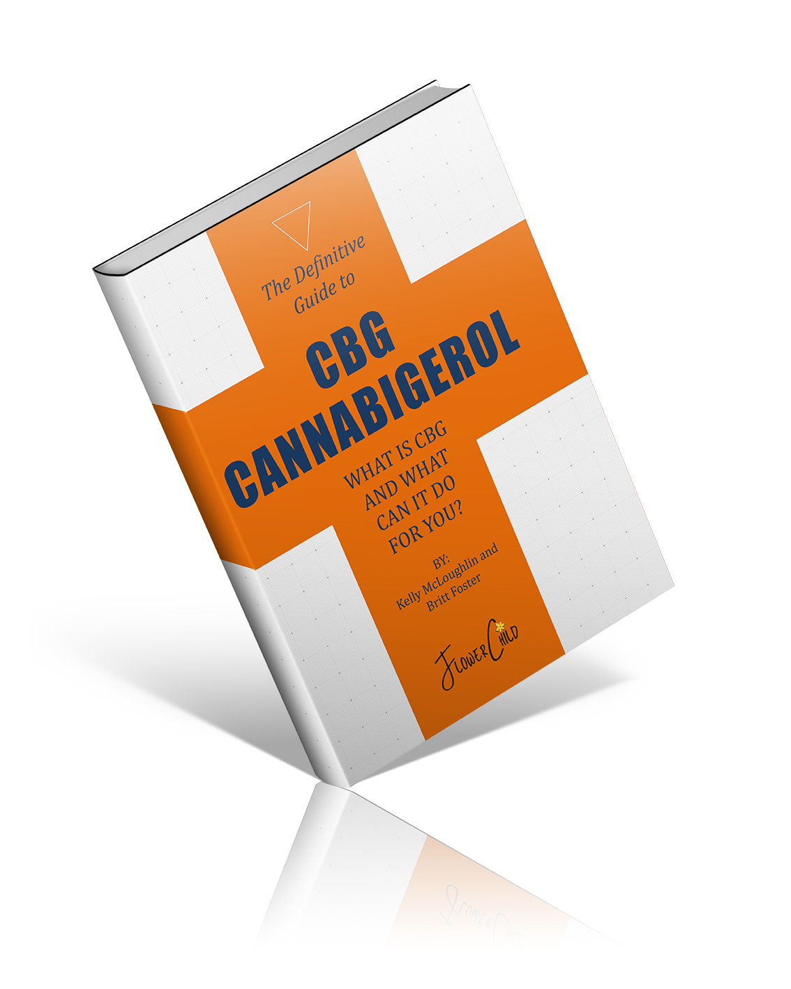 What is CBG - eBook
