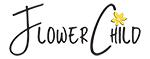 FlowerChild CBD