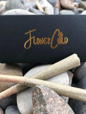 CBG Joints